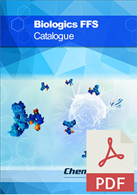 Biologics FFS Catalogue