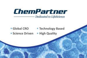 睿智化学将在2015美国肿瘤研究协会(AACR)年会展示前沿科研成果