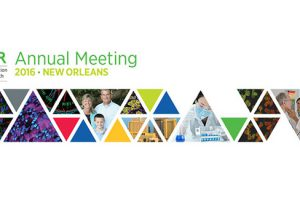 Meet ChemPartner at AACR Annual Meeting 2016