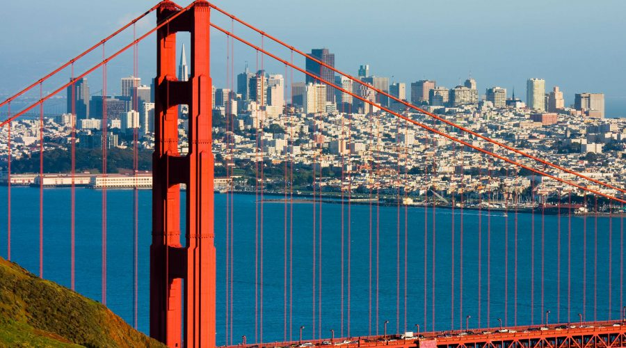 ChemPartner Announces Opening of San Francisco Research Facility